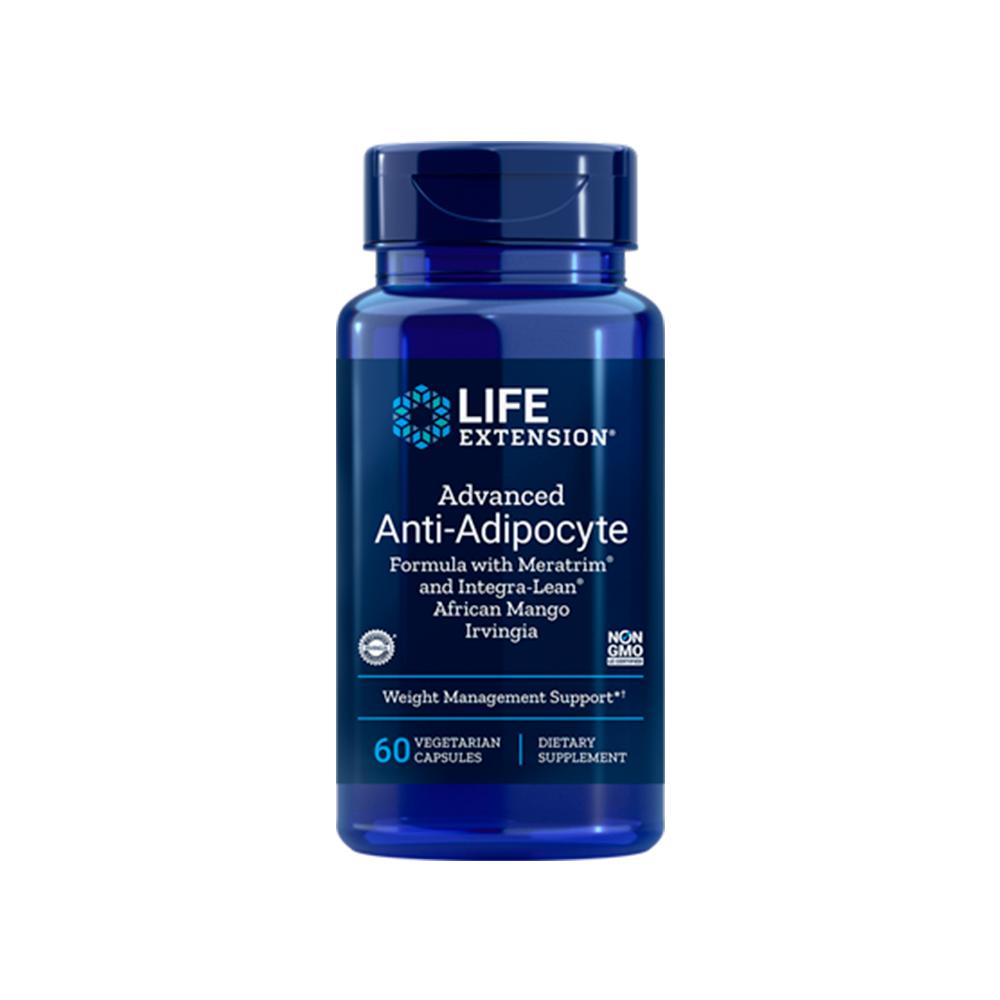Advanced Anti-Adipocyte