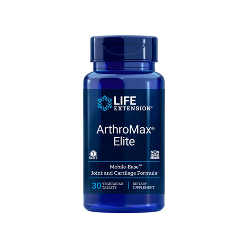 ArthroMax® Elite