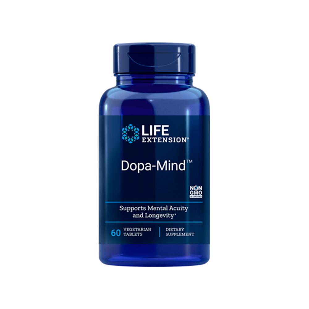 Dopa-Mind™