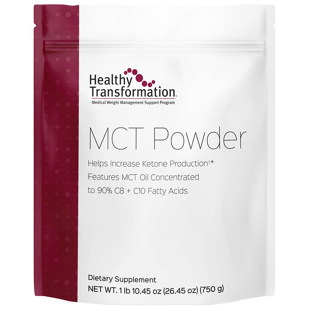 HT MCT Power