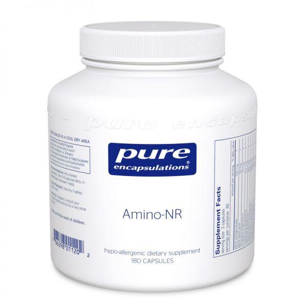 Amino-NR 180s