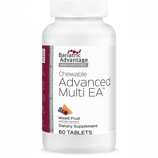 Advanced EA Multivitamin