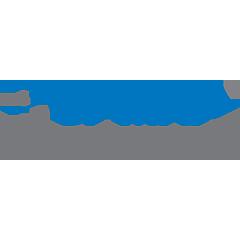 Gi-Map