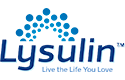 Lysulin